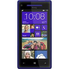 HTC Accord Windows Phone 8X cep te OUTLET FIRSAT