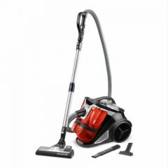 Rowenta RO 8233 Silence Force Extreme S�p�rge