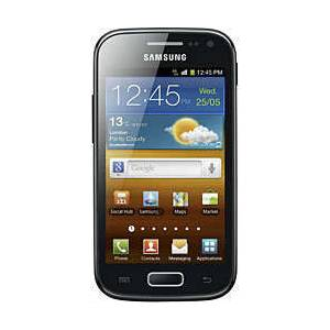 Samsung Ace 2 i8160 CEP TEL OUTLET FIRSAT