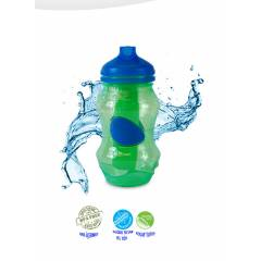 COOLGEAR 350 ML SO�UK TUTUCU MATARA