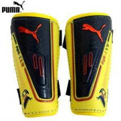 Puma 030407 Power Tekmelik Sar� Large Beden