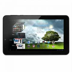Piranha Aristo Q Tab 7.0 Sim Kart TABLET PC  8GB