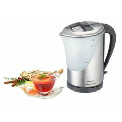 Morphy Richards 43539 Brita 1,5 Lt Su Is�t�c�