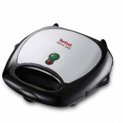 Tefal Break Time ��kan Plakal� Tost Makinesi