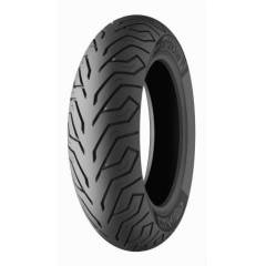 FEY�ZO�LU' NDAN Michelin 100/90/14 - City Grip