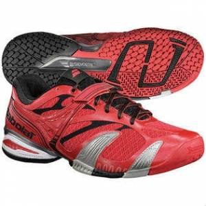 Babolat  Propulse 4 All Court W 31S1374