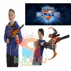 Nerf N-Strike Elite Blazin'Bow