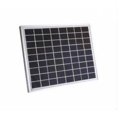 10 WATT MONOKR�STAL G�NE� PANEL�-SOLAR PV PANEL