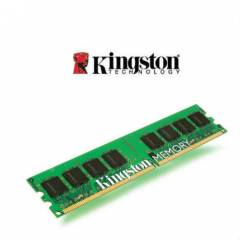 KINGSTON 2GB DDR2 800MHZ RAM CL6 KVR800D2N6/2G