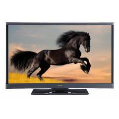 VESTEL PERFORMANCE 40PF3025 102 EKRAN LED TV