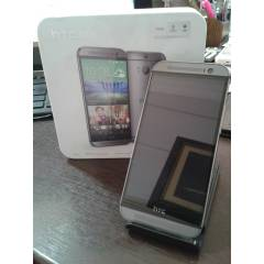 HTC ONE M8 3 AYLIK