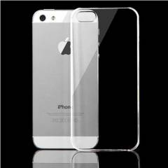 i phone 5-5S KAPAK RENKS�Z