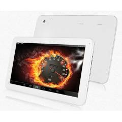 Excon M71T 4gb 7'' Tablet Pc 2Kamera Dual Core