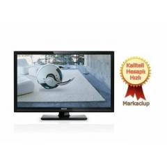 Philips 24PFL2908H/12 24 �n� 61cm Ultra �nce Led