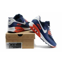 Nike Air Max 90 Hyperfuse Mens Spor Ayakkab� new