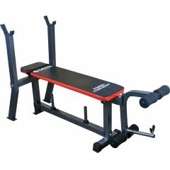 Delta Power Your Body A��rl�k Sehpas� - DS 5565