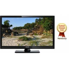 PHILIPS 22PFL2908H/12 FULL HD LED LCD TV -F�rsat