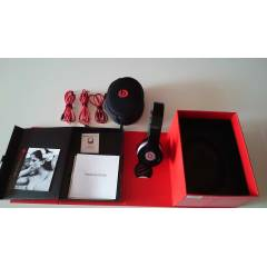 Beats Wireless Kablosuz Kulakl�k