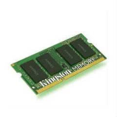 KINGSTON 2GB 1333Mhz DDR3 Notebook Ram (Bulk)
