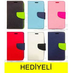 iPhone 5C C�zdan K�l�f