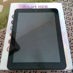 Ezcool Smart HD8 8 GB Haf�za,1 GB Ram