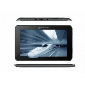 Everest EVERPAD DC-709 7 1GB DDR3 8GB TABLET PC
