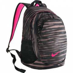 Nike S�rt Okul �antas�  LAPTOPLU MODEL 4882066