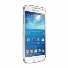 Samsung Galaxy S4 mini i9190 Beyaz BLACK S�YAH