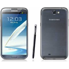 Samsung Note 2 N7100 ucuz CEP TELEFONU OUTLET