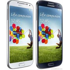 Samsung i9500 Galaxy S4 Cep tel FIRSAT OUTLET
