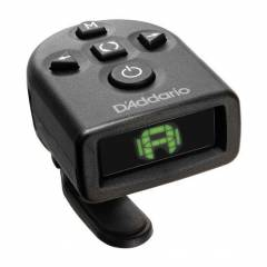 Planetwaves PW-CT-12 NS MICROHEADSTOCK TUNER :PL