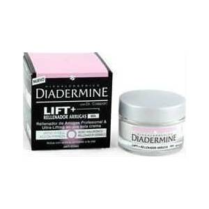 Diadermine Lift+ Dr.Caspari G�nd�z Kremi 50 ml