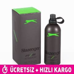Slazenger For Men Act�ve Sport Edt 125ml