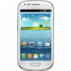 Samsung I8200 Galaxy S3 Mini VE Cep Telefonu Bey