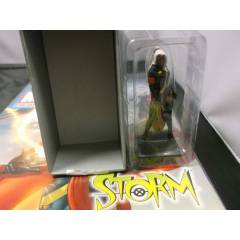 Classic Marvel Figurine Collection ISSUE14 STORM