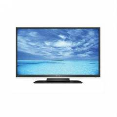 Ar�elik A40 LB 4329 102 EKRAN LED TV.