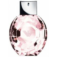 Emporio Armani Diamonds Rose Edt 50 ml Parf�m