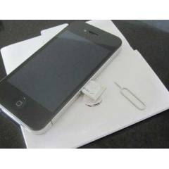 iphone 4s 32 gb �ok temiz