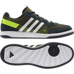 Adidas BARRICADENCE MEN SHOE