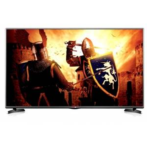 LG LED TV 42LB620V 3D L� UYDULU 100 HZ 106 EKRAN