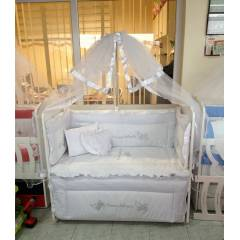 BEBEK BE��K UYKU SET� BE��K UYKU SET� BE��K �RT�