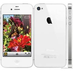 IPHONE 4S CEP TELEFONU TESH�RDEN 16 GB