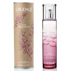 Caudalie TheDes Vignes Energizing Fragrance50ml