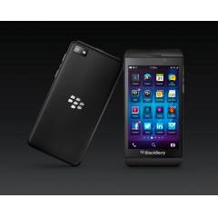 BLACKBERRY Z10 16 GB
