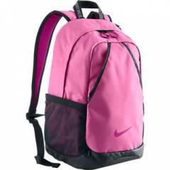 Nike S�rt �antas� BA4731-653  VARSITY BACKPACK