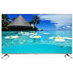 LG 47LB670V 3D, Smart, Uydu Al�c�, 700hz LED Tv
