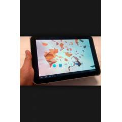 Casper Touch CTA-E07-11A Tablet PC