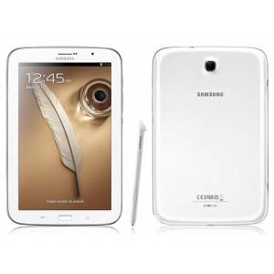 Samsung Galaxy Note 8.0 N5110 Tablet PC