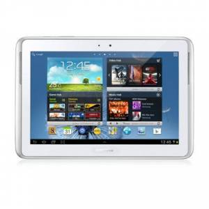Samsung Galaxy Note 10.1 N8005 Tablet PC