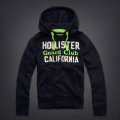Hollister KAP�ONLU SWEATSH�RT(176)